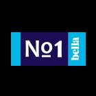 no1.png