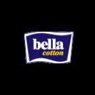 bella_cotton.png