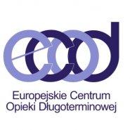 Europos ilgalaikės slaugos centras