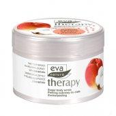 eva_therapy.jpg