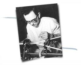 tricomed_1959.jpg
